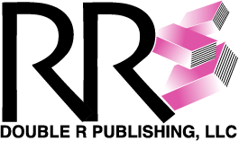 Double R Publishing, LLC.