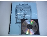 Muy Bien Spanish Program Music CD Level B